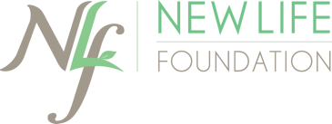 New Life Foundation